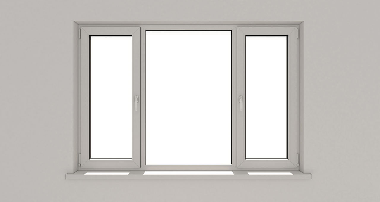 Products window scapes inc for What is the best window brand