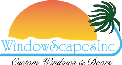 Window Scapes Inc